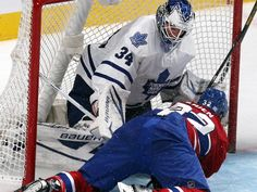 Oct. 1, 2013 third star: James Reimer, Toronto Maple Leafs. On a night when goalies were being lit up, he stopped a respectable 34 of 37 shots to ...