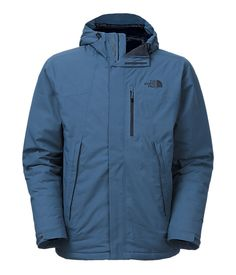 Men s plasma thermoball™ jacket. North Face JacketFace MenThe ... de4901731