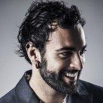 La recensione di #Guerriero, nuovo singolo di Marco #Mengoni