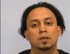 Austin Police arrest robbery suspect - http://austin.citylocalbuzz.com/austin-police-arrest-robbery-suspect/