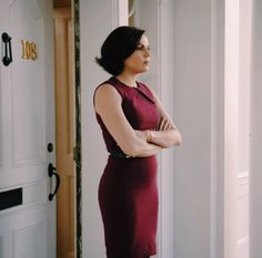 """One television reviewer once commented that Lana Parrilla has a """"face made for heartbreak"""" and i can't help but agree. She wears sadness so accessibly and beautifully that it is simultaneously stunning and painful to watch."""