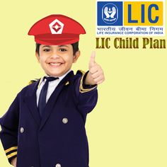 Online LIC India: Find out about the best online LIC plans for a better future Life And Health Insurance, Life Insurance Agent, Life Insurance Quotes, Best Insurance, Life Insurance For Children, Life Insurance Corporation, Child Plan, Safe Investments, Insurance Marketing