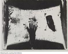 David Lynch Exhibition in Tokyo Shibuya ( 8/ ART GALLERY/ Tomio Koyama Gallery ) < http://www.hikarie8.com/artgallery/2012/04/post-1.shtml >