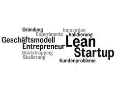 Zwischen der naturwissenschaftlichen Methodik und der Entwicklung eines funktionierenden Geschäftsmodells gibt es diverse Schnittpunkte, die für Entrepreneure von großer Bedeutung sind, wie Lean-Startup-Experte Ash Maurya bereits im ersten Teil dieses Artikels erläutert hat. Dieser zweite Teil knüpft direkt an diese Überlegungen an.