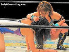 Japanese Female Schoolgirl Women Wrestling Pictures Gallery #6 DVDs