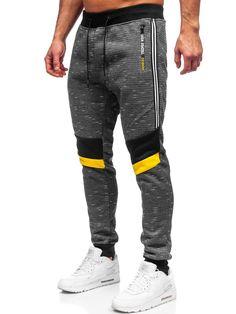 Boys Pants, Air Max 90, Sweatpants, Products, Fashion, Kids Pants, Moda, Fashion Styles, Fashion Illustrations