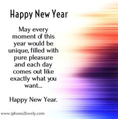 love messages 140 characters happy new year wishes happy new year 2019 new year