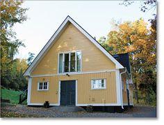 Möte - Stallet - Bergendal Meetings - kurs och konferens nära Stockholm.