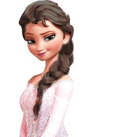182 Best FROZEN my movie images in 2014 | Disney, Frozen