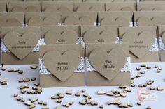 Homemade Cards, Diy, Wedding, Valentines Day Weddings, Bricolage, Diy Cards, Mariage, Weddings, Handyman Projects
