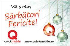 banner sarbatori de iarna Marketing, Washer Necklace, Web Design, Design Web, Website Designs, Site Design
