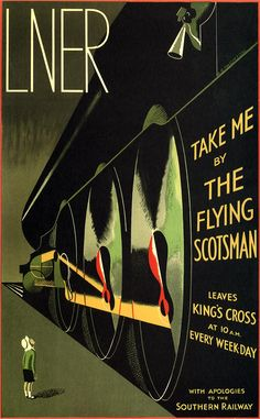 LNER Poster Flying Scotsman 1932.jpg (800×1292)
