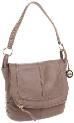 Amazon.com  The SAK Silverlake Mini Flap Cross Body 3f224bd8c5492