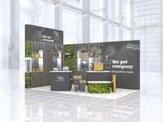 https://flic.kr/p/GUQ7ZZ | Exhibition stand design | Exhibition stand design