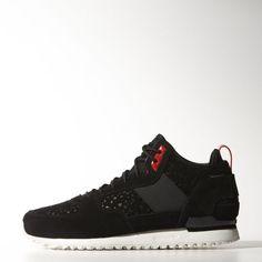 the latest 8284c 5bec7 adidas Black - Trail - Shoes  Adidas Online Shop  adidas US