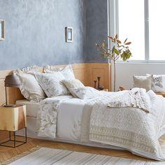 €210 Letto City - Mondo Convenienza | home- bedrooms | Pinterest ...