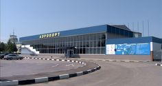 В Симферополе и Сочи - лучшие региональные аэропорты–Лента новостей Крыма - Новости сегодня.–