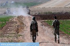 ترک عوام رجب طیب اردوگان کی جارحانہ پالیسیوں کا خمیازہ اٹھارہے ہیں
