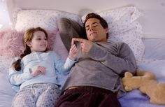 Pictures & Photos from Definitely, Maybe (2008) - IMDb