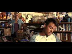 'Un lugar donde refugiarse' - Trailer