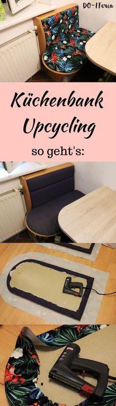 Gebrauchtmöbel Ikea Billy Eckregal, Ausf. Buche günstig kaufen!