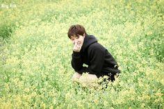 STARCAST] 05.05.15 – BTS flower boys estão aqui!... - Run kc εїз