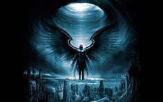 hd-wallpapers-fantasy-angels-widescreen-1680x1050-wallpaper.jpg 1,680×1,050 pixels