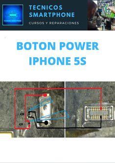 Iphone 5s, Smartphone, Home Appliances, Dibujo, House Appliances, Appliances