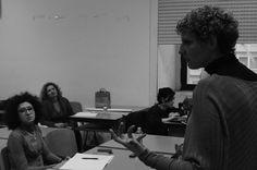 """""""Credo sia importante IBRIDARE il Sapere, vederlo sempre in maniera creativa.""""  Alessandra Colucci  #Reteatro #Teatro #marketing #Reteatro #Marketing #Brand #reteatro #rete #circuito #distribuzione #puglia #bari #off #teatro #cultura #laboratoridalbasso #marketing #arte #foggia #taranto #bat #lecce #brindisi #comunicazione"""