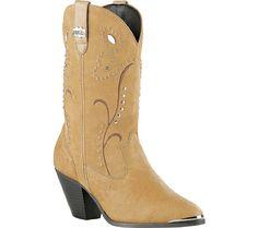 Dingo Fashion 587/588 - FREE Shipping & Returns | Shoebuy.com
