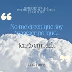 #Asperger
