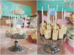 Cute for kiddos party.