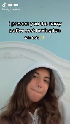 Harry Potter Gif, Harry Potter Videos, Harry Potter Imagines, Harry Potter Draco Malfoy, Harry Potter Pictures, Harry Potter Characters, Hermione, Slytherin, Hogwarts