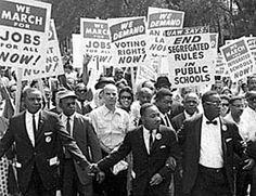 59 Best Martin Luther King Jr Images In 2019 King Jr