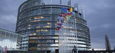 """Europarlamentarul Mircea Diaconu, în exclusivitate pentru eCronica: """"În adevăratele zone de decizie europeană România stă cam la colț de masă"""""""