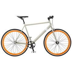 Pure Fix Cycles 3