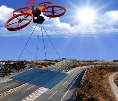 DroneMetrex Launches a new product - TopoDrone4Scight | GISuser.com