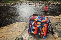 Suitcase, Pictures, Bags, Handbags, Photos, Suitcases, Photo Illustration, Dime Bags, Totes