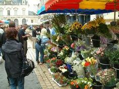 beaune france - Google Search