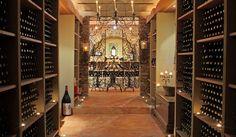 cave chateau Roubine. #sun #seasnowsun #tourisme #tourism #france #pacatourism #pacatourisme #PACA #provencal #tourismpaca #tourismepaca #vin #wine #oenotourisme #vitivinicole #vigne #raisins #grapes #vineyards #cave #chateau #roubine