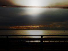 $キャンドルアート*さりまの『天のにわ - ordinary daysⅡ』