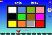 Jeux éducatifs gratuits en ligne maternelle