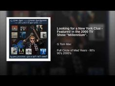 """Ghost in the Heart - Title Song in the 1986 Movie """"No Way Home"""". - YouTube"""