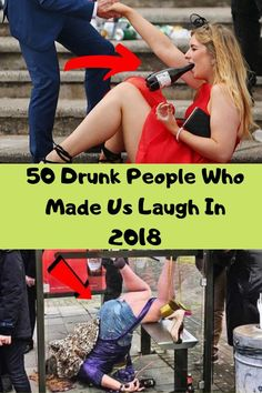 If 2018 was an indication, drunk people are going to win hard in Fitness Quotes, Fitness Motivation, Drunk People, Pregnancy Problems, Happy Vibes, Motivational Quotes For Working Out, Funny Tweets, Funny Memes, Horror Stories