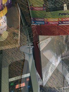 https://flic.kr/s/aHskP6zFZY | tamburia.co.il - חומרי בניין במחירים הכי זולים - המרכז לבנייה בישראל | חומרי בניין - חומרי בניין במרכז לבנייה, המחירים הכי משתלמים  tamburia.co.il
