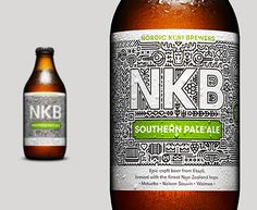 lovely-package-nordic-kiwi-brewers-1