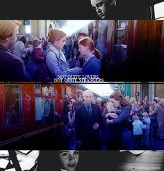 srkpcdramione Dramione, Harry Potter, Ships, Fictional Characters, Boats, Fantasy Characters