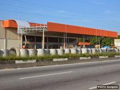 Notícias de São Pedro da Aldeia: SÃO PEDRO DA ALDEIA - Loja do Grupo Carrefour em S...