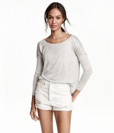 Sweaters & Cardigans - LADIES