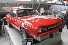 bond cars and vehicles Bond Cars, James Bond, Motorcycles, Movie, Cool Stuff, Vehicles, Biking, Cinema, Car